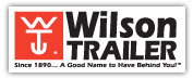 Wilson Dealer & Warranty Repair Shop